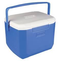 Coleman - Cooler Azul