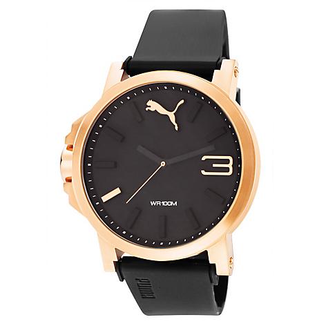relojes mujer puma