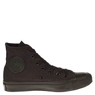 Zapatilla Escolar Chuck Taylor All Star