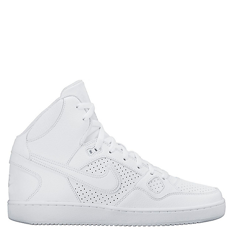 c5982f0ca Lite Fs Hombre Nike Zapatilla Zapatillas Falabella Run xwq6IRYt