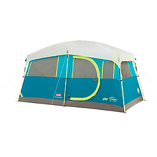 Carpa Fast Pitch Tenaya 6 Personas