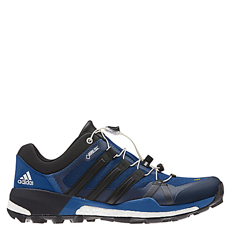 Gtx Boost Terrex Outdoor Hombre Adidas Zapatilla jAL4R5