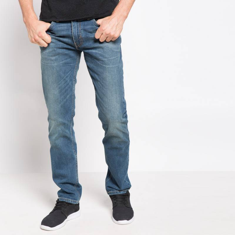 Levis Jeans 511 Hombre Falabella Com