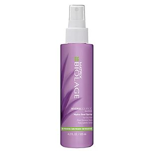 Biolage Hydra Seal Spray