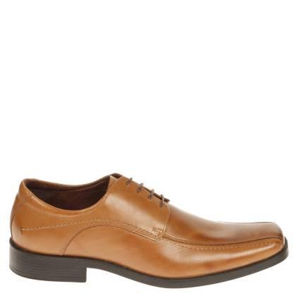 4991b609 Guante. Zapato Hombre 159 CM