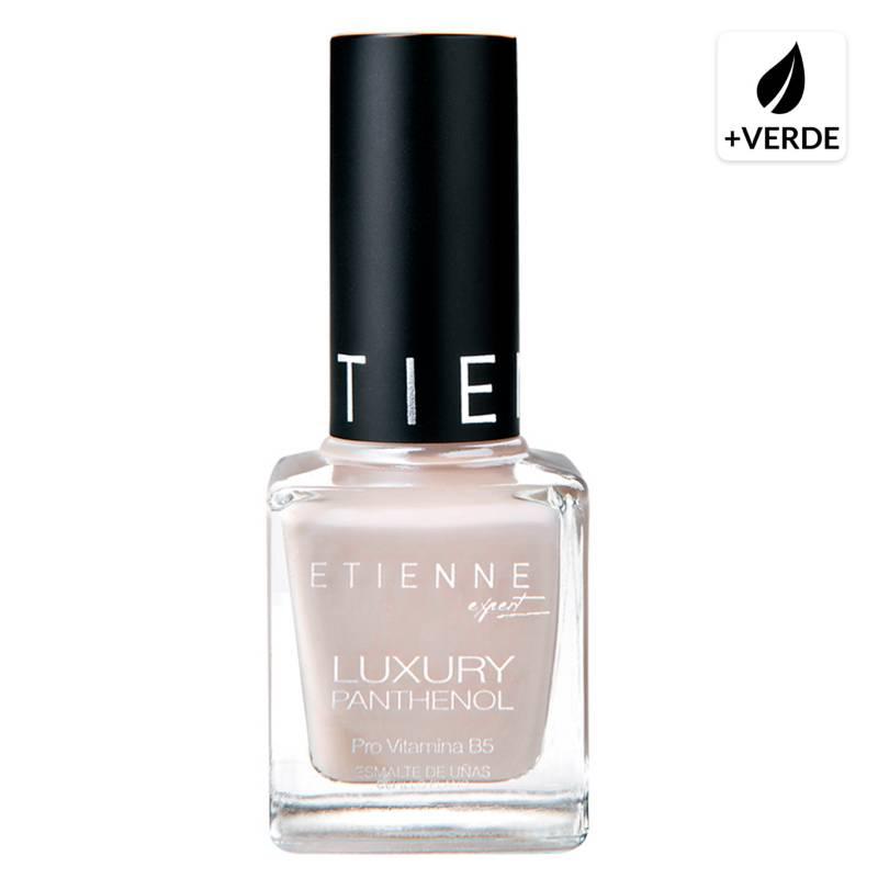 Etienne - Esmalte de Uñas Luxury Panthenol