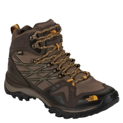 Zapatos negros The North Face para hombre talla 43 QwUJm