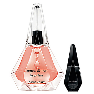 Ange ou Demon le Parfum 75 ml