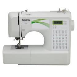 Máquina de Coser Ce6006