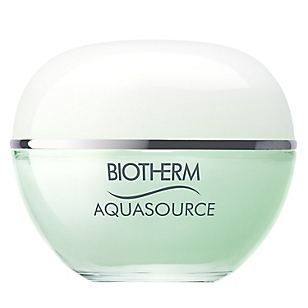 Gel Hidratante Aquasource Piel Normal Mixta 30 ml
