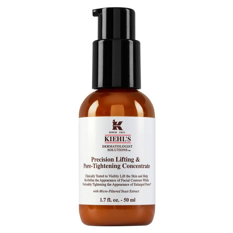 KIEHLS - Serum Precision Lifting & Pore-Tightening Concentrate