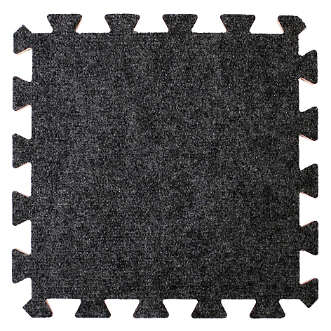 Alfombra goma eva cubrepi 30x30 cm - Cubre piso alfombra ...