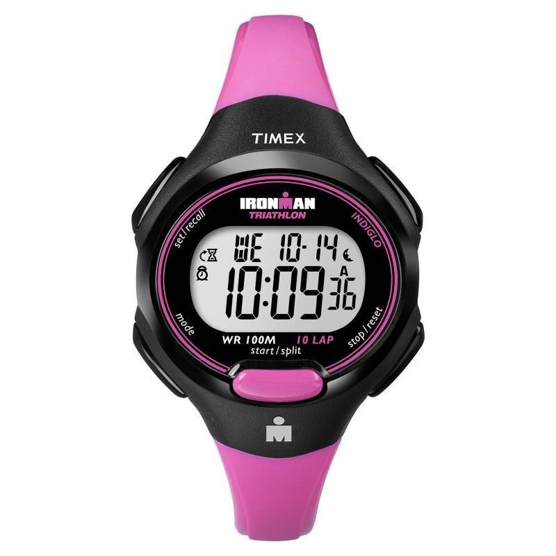 Timex - Sport Ironman