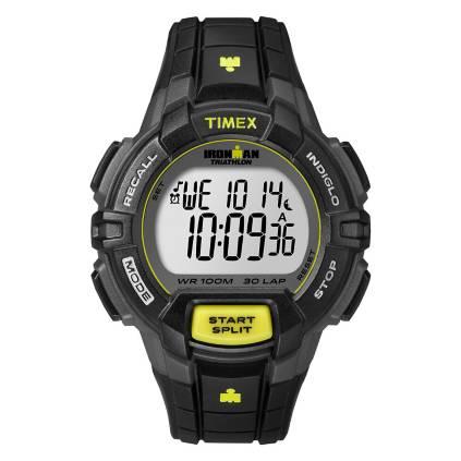 482fe47e6d00 Timex - Falabella.com