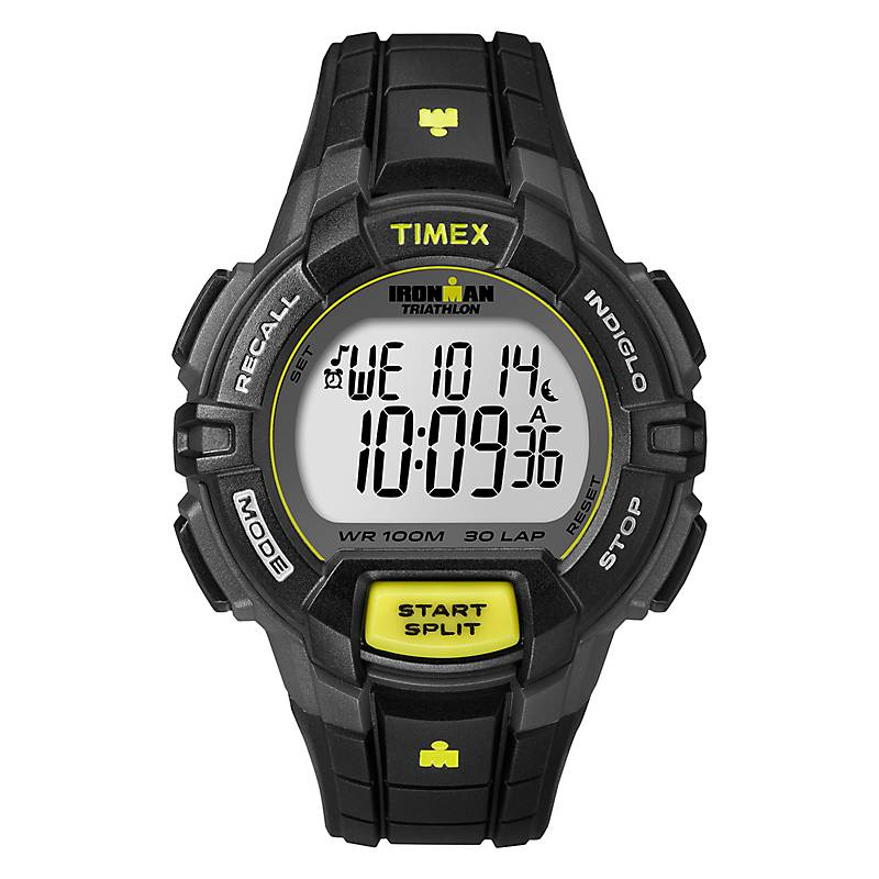 4e17b9f1c08c Timex Reloj Ironman T5K790 - Falabella.com