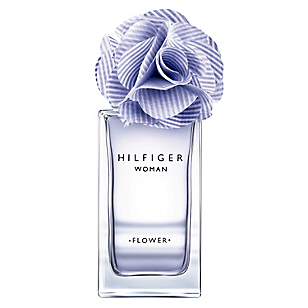 Perfume Hilfiger Woman Flower EDP 30 ML