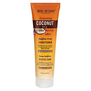 Acondicionador Hydrating Coconut Oil 250 ML