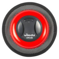 Vileda - Mopa Robot Virobi Slim