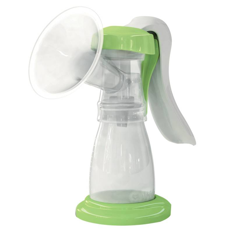 Ardo - Saca leche Manual Amaryll