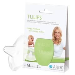 Ardo - Pezoneras de Lactancia 2U T-M