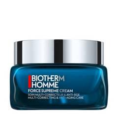 Biotherm - Crema Anti-Edad Force Supreme Youth Rebuilder 50 ml