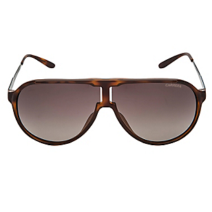 Anteojos de Sol Unisex New Champion 8F8 62HA