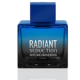 Black Seduction Radiant EDT 100 ML