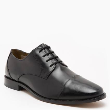 9d11e9543 Zapatos Formal - Falabella.com