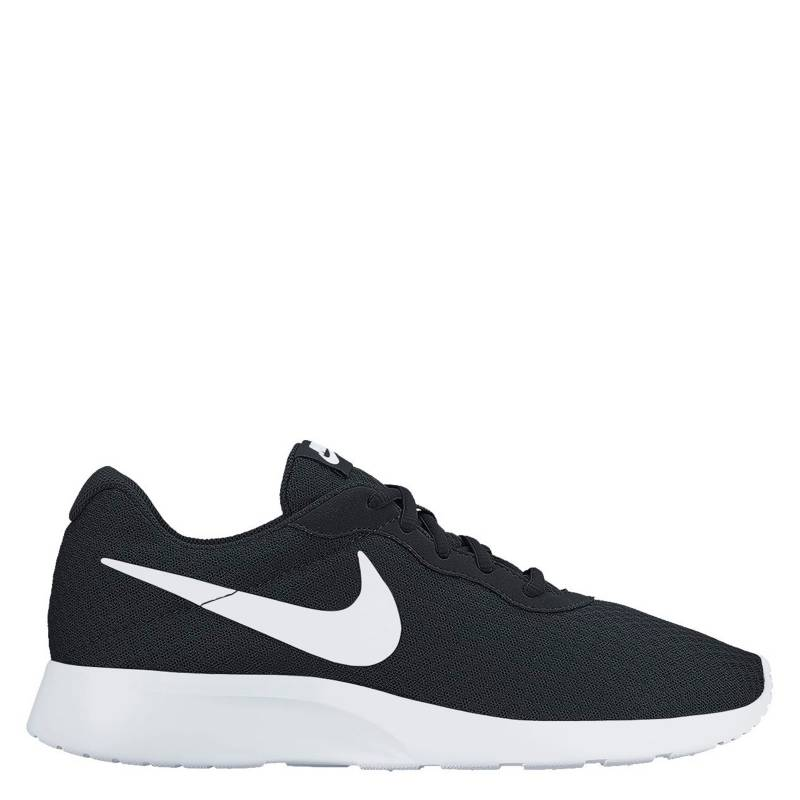 Nike Tanjun Zapatilla Urbana Hombre - Falabella.com