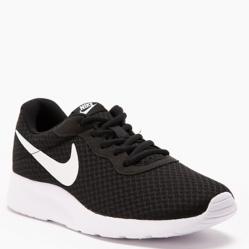 newest be3b1 aa9a5 Nike. TANJUN Zapatilla Urbana Mujer