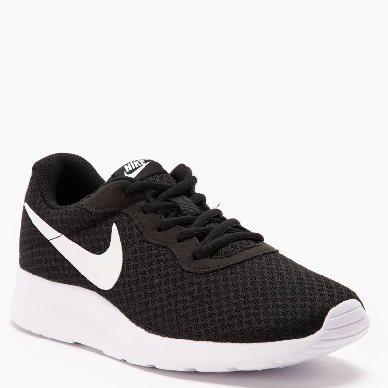 Nike - Tanjun Zapatilla Urbana Mujer