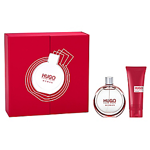 Hugo Boss Hugo EDP 75 Ml