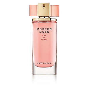 Modern Muse Le Rouge EDT  50 ml