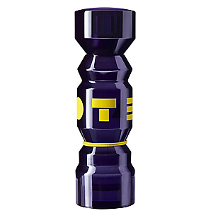 Totem Yellow EDT 50 ML