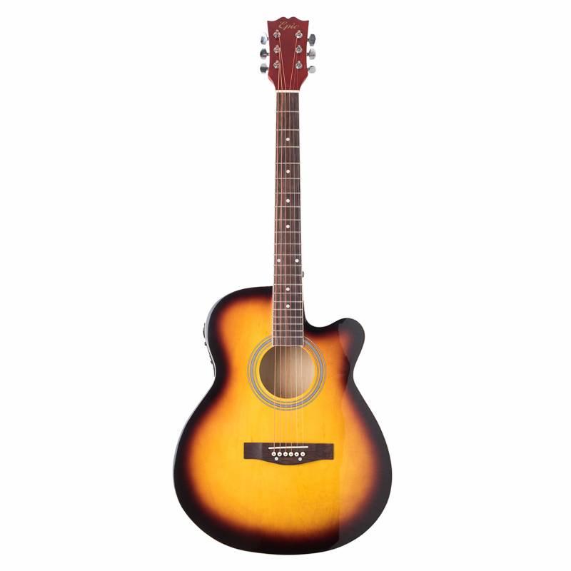EPIC - Guitarra Electro Acústica 40