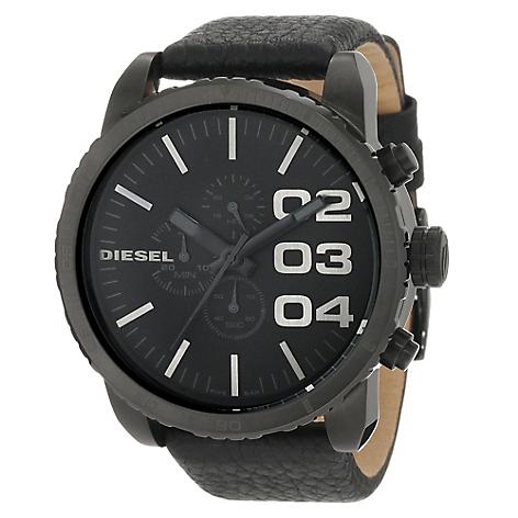 5c26eafb71f7 Diesel Reloj Hombre DZ4216 - Falabella.com