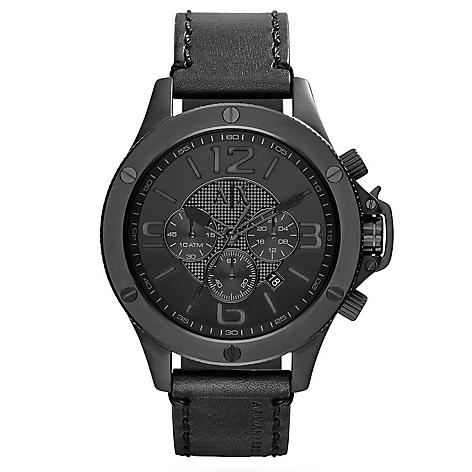 0a631890743a Armani Reloj Hombre AX1508 - Falabella.com