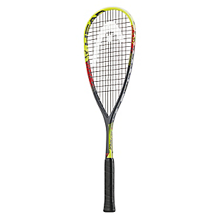 Raqueta Squash Ignition 145