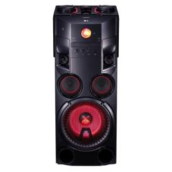 Lg - Mini Om7560