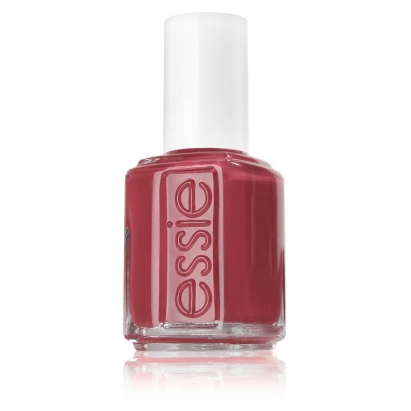 ESSIE - Nail Color In Stitches
