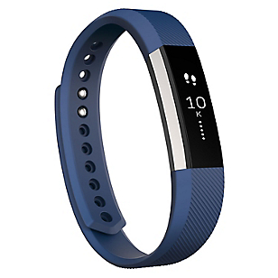 Smartwatch Bluetooth Azul