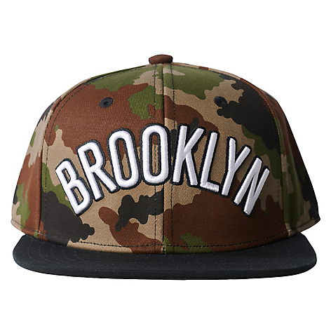 5aaade62900c4 Adidas Gorro NBA Brooklyn - Falabella.com