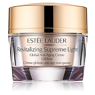 Tratamiento Antiedad Supreme Light 50 ML