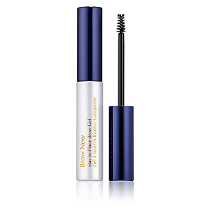 Maquillaje para Cejas Clear Brow Gel