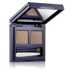 ESTÉE LAUDER - Maquillaje para Cejas Brow Kit Light