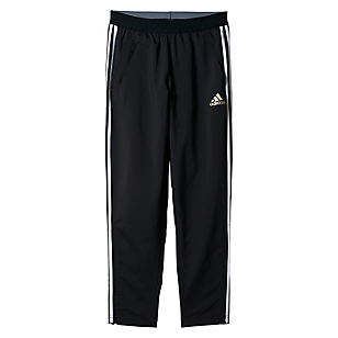 Pantalón Urban Football Tapered