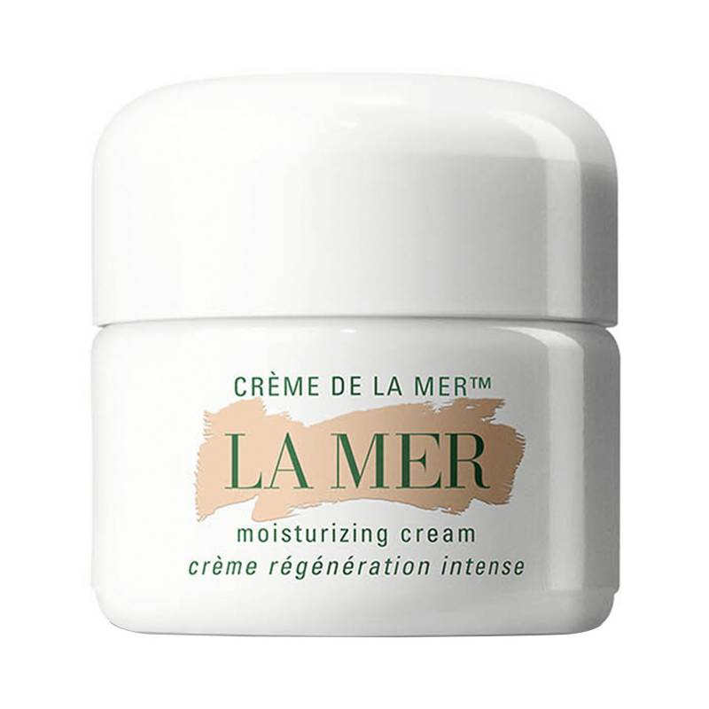 La Mer - The Moisturizing Cream 15 ML