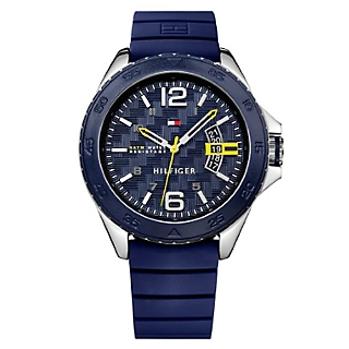 4b159779 Relojes Tommy Hilfiger