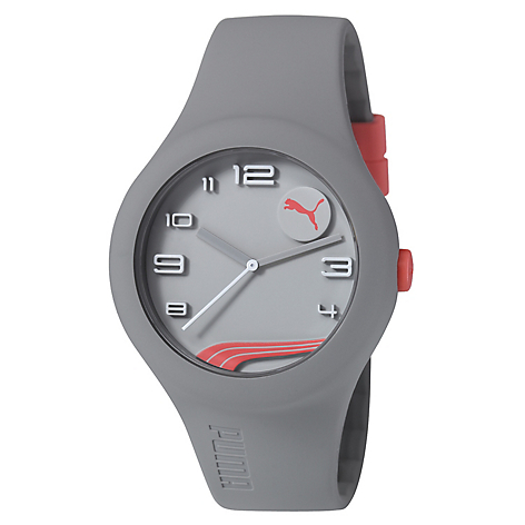 Reloj Deportivo Mujer Puma Reloj Pu103001017 Puma 0PnwXN8Ok