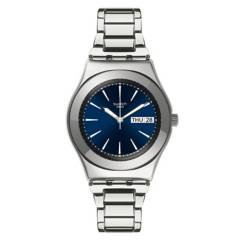 SWATCH - Reloj mujer grande YSL713G